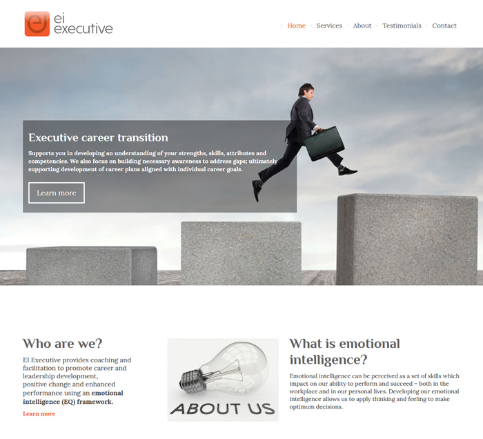 weebly website examples