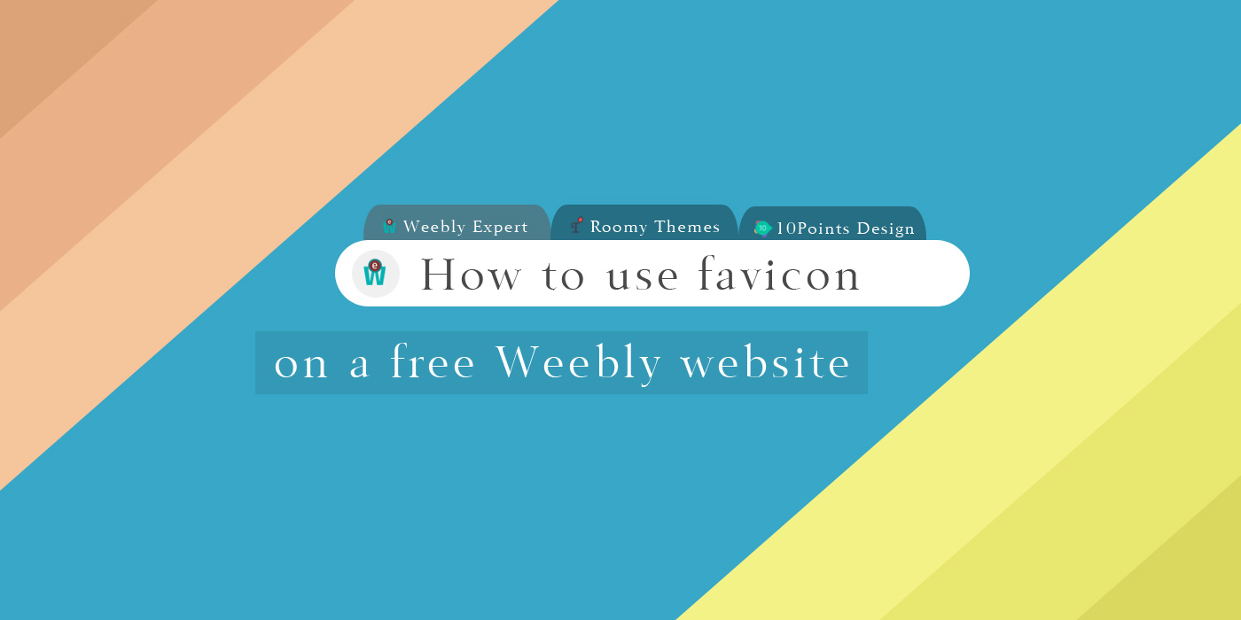 All Weebly Tutorials and Weebly Lessons - Weebly Expert